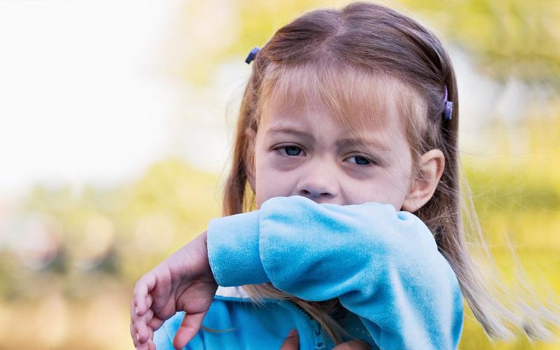 1-5-nao-subestime-a-asma-ela-pode-ser-fatal