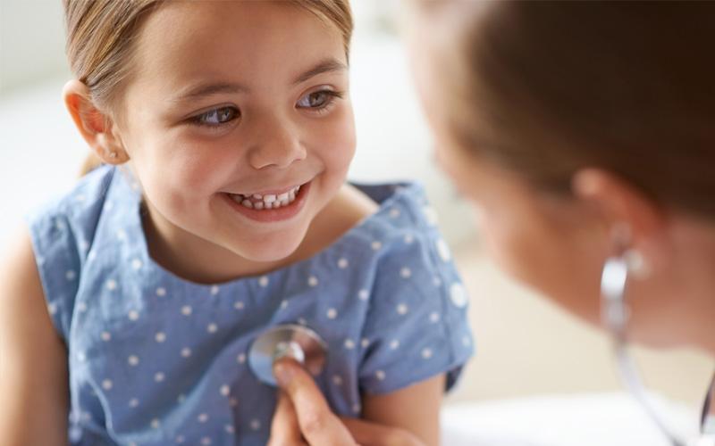 2-1-diagnostico-da-asma-grave