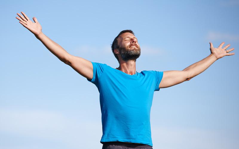 4-2-asma-como-viver-melhor