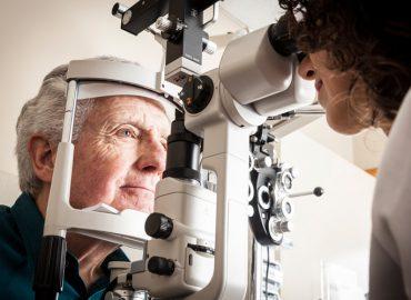 etapa-do-envelhecimento-dos-olhos