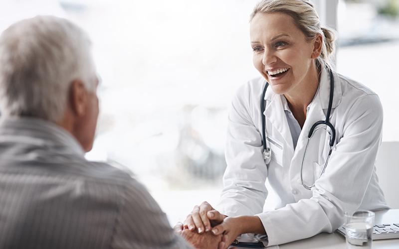 consulta-medica1