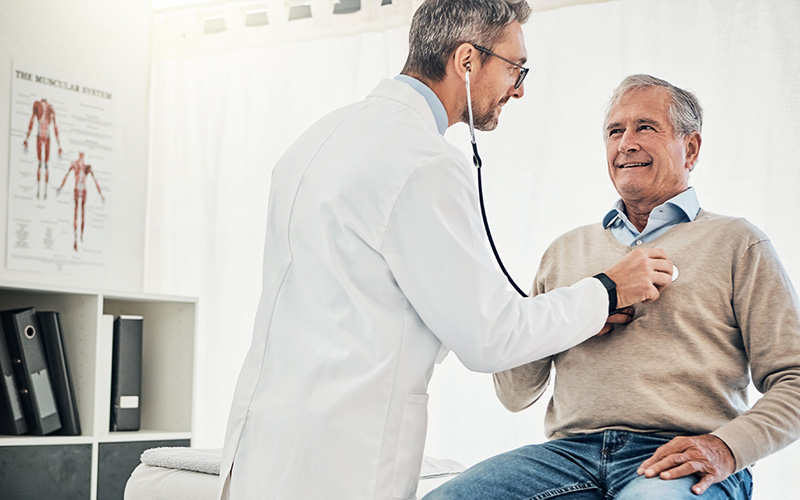 consulta-medica-e-diagnostic