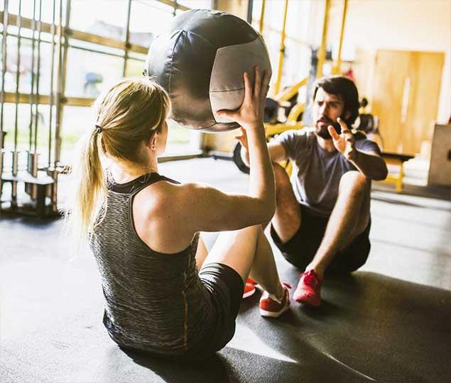 exercicios-fisicos