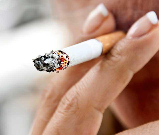 fumo-e-diabetes