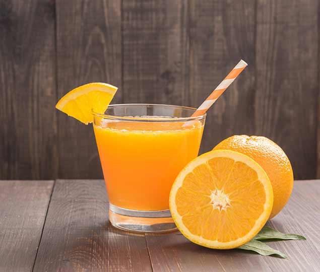 Suco-de-frutas