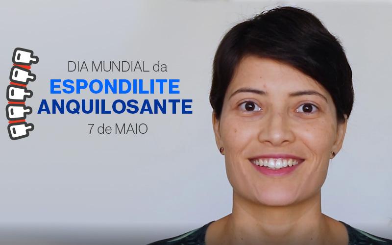 EA-Dia_Mundial-da-EA-Antonelyr-Maria-Barbosa-de-Vasconcelos2