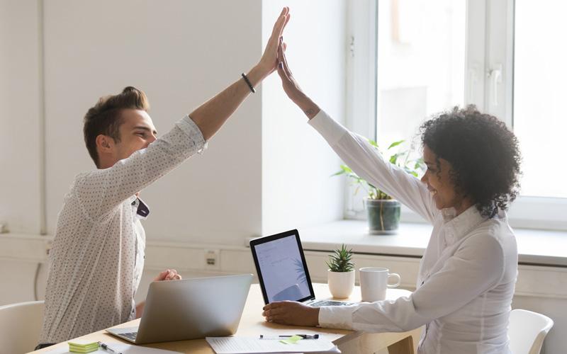 3-4-Como ajudar um funcionário ou colega que sofre de enxaqueca_