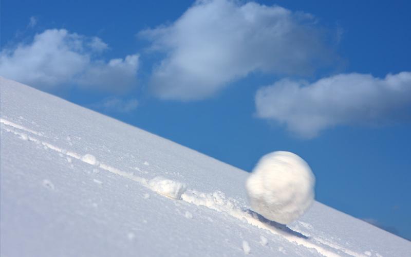 3-5-Não deixe que a enxaqueca vire uma bola de neve