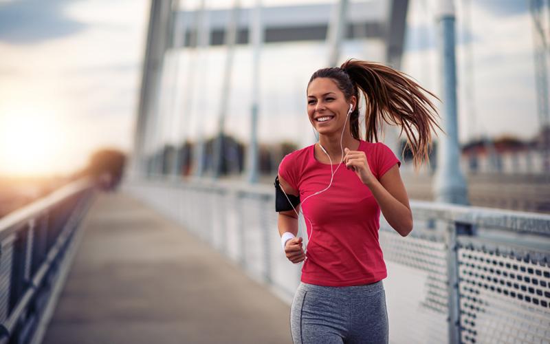 4-8-atividade-fisica-e-enxaqueca-mente-tranquila-e-reducao-nas-crises