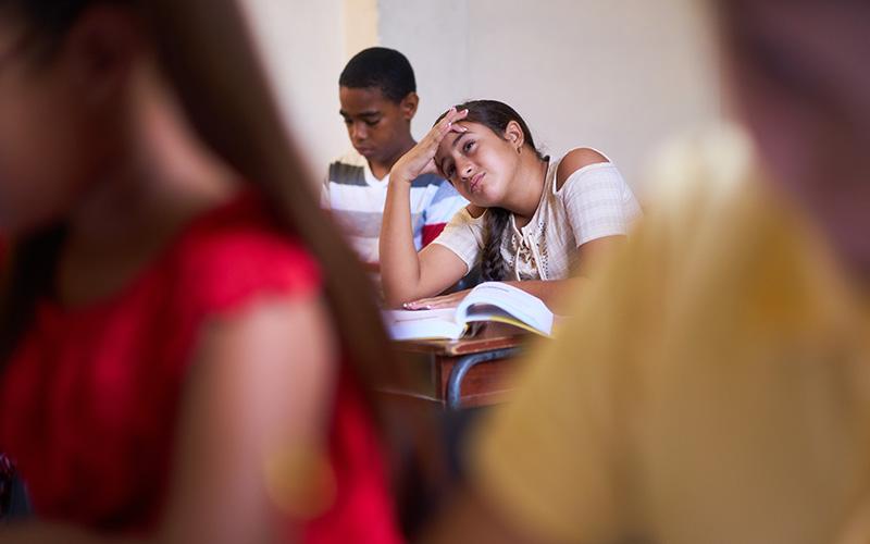 criancas-em-idade-escolar-e-enxaqueca