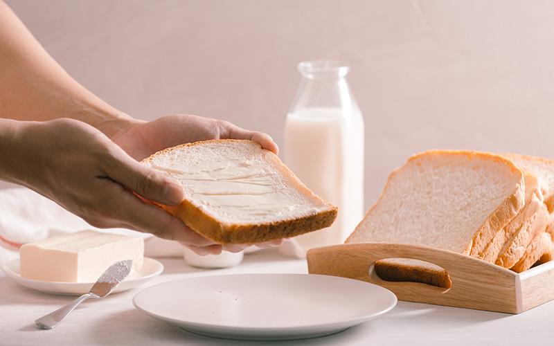 5-22-sem-gluten-sem-lactose-sem-enxaqueca