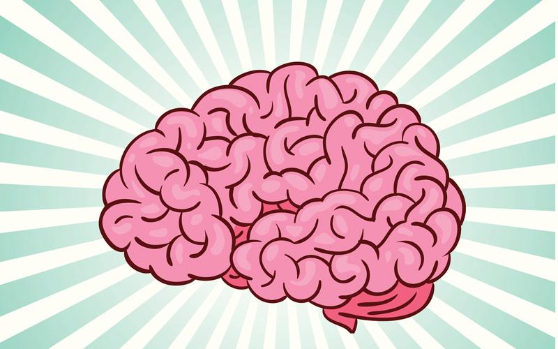 1-6-duvidas-frequentes-sobre-atrofia-cerebral-e-EM