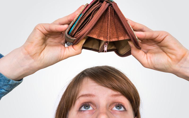 impacto-financeiro-da-esclerose-multipla