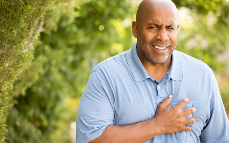 o-que-e-insuficiencia-cardiaca