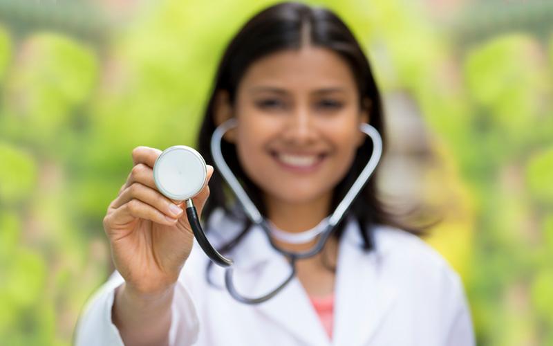 onde-buscar-ajudar-para-insuficiencia-cardiaca