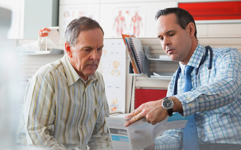converse-com-medico