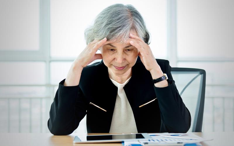 evite-estresse-no-trabalho
