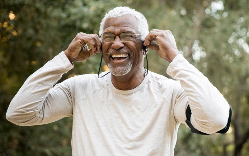 musica-ajuda-sua-saude
