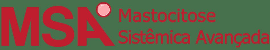 Mastocitose Sistêmica Avançada