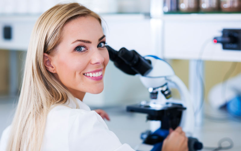 2-3-teste-genetico-para-o-melanoma-metastatico