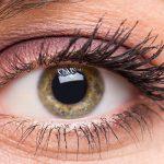 5 coisas que a sua pupila pode revelar sobre você