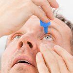 3 condições que podem levar à Síndrome do Olho Seco
