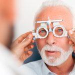 Você sabia que a degeneração macular pode ser hereditária?