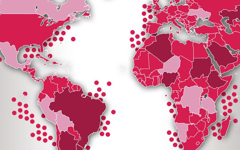 3-6-mapa-da-psoriase-no-mundo