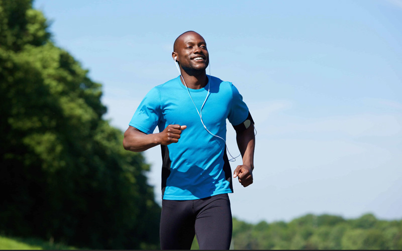 exercicio-fisico-pode-ajudar-no-combate-da-psoriase