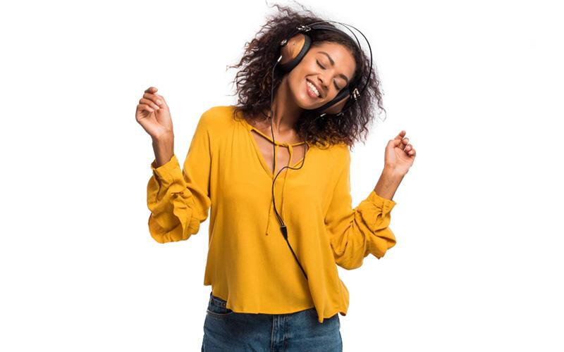 psoriase-e-a-ajuda-da-musica-no-tratamento