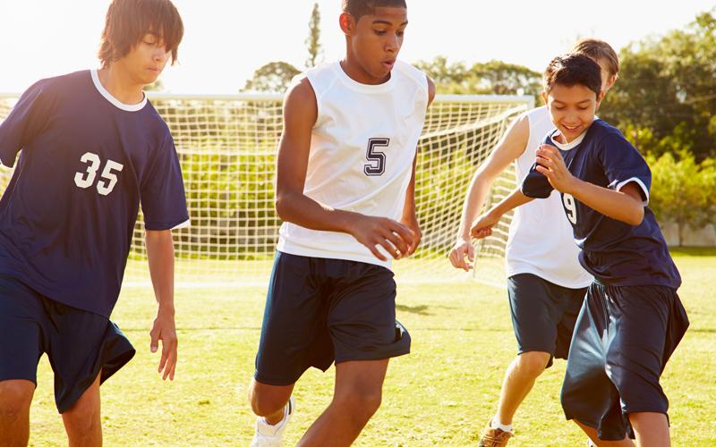 4-3-como-lidar-com-pti-nas-crianças-e-a-escola